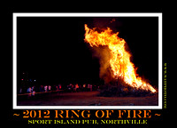 09022012 SIP RING OF FIRE
