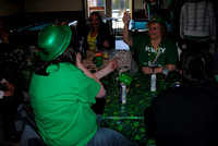 03172013  ST. PATRICK'S DAY AT AIP