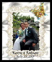 07272013: MINOR-MCAVOY WEDDING