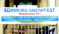 03012014: EDINBURG SNOWFEST & BED RACES