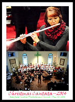 "12142014: ""DARKNESS INTO LIGHT"" CHRISTMAS CANTATA"