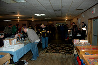 21ST ANNUAL TWIN CITIES SPORTS CARD & SPORTS MEMORABILIA SHOW