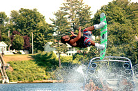 06172012 CONNOR ARNOLD WAKEBOARDING