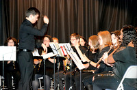 11092013: GLOVERSVILLE COMMUNITY MUSIC CONCERT