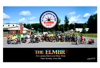 06252017 THE EDWARD LAKATA MEMORIAL BIKE RIDE