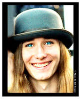 09262015 SAWYER FREDERICKS CONCERT IN LAKE GEORGE