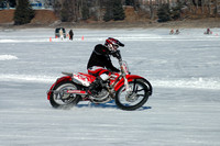 01272013 ELECTRIC CITY RIDERS ICE RACE EVENT
