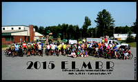 07052015: THE 2015 ELMBR