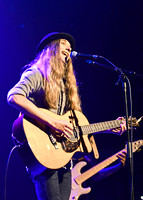 07102016: SAWYER FREDERICKS