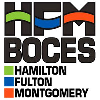 HFM BOCES RECOGNITION NIGHT-2016